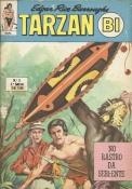 Tarzan Bi Nº 2 (2ª Série)