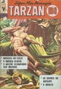 Tarzan Bi Nº 7 (2ª Série)