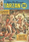 Tarzan Bi Nº 10 (2ª Série)