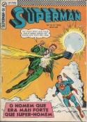 Superman Nº 51 (3ª Série)