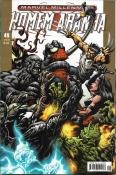 Marvel Millennium Homem-aranha Nº 49