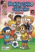 Ronaldinho Gaúcho N° 78
