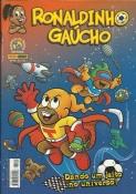 Ronaldinho Gaúcho N° 85