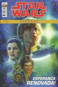 Star Wars Legends N° 15