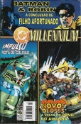 DC Millennium Nº 3