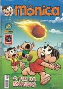 Mônica Nº 78 (1ª Série)