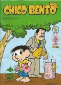 Turma Da Mônica Coleção Histórica - Chico Bento N° 40