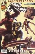 Avante, Vingadores! Nº 28 (1ª Série)
