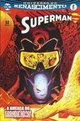 Superman Nº 2 (3ª Série)