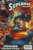 Superman Nº 30 (2ª Série)