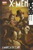 X-men Noir Nº 2 - A Marca De Cain