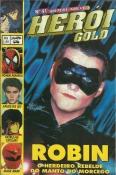Revista Herói Gold Nº 41