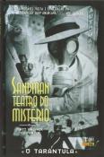Sandman - Teatro Do Mistério