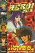 Revista Herói Gold Nº 48