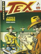 Almanaque Tex Nº 38