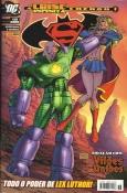 Superman E Batman Nº 18