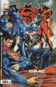 Superman E Batman Nº 35