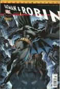 Grandes Astros Batman & Robin Nº 1