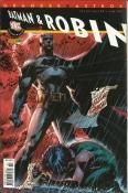 Grandes Astros Batman & Robin Nº 2