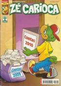 Zé Carioca Nº 2342