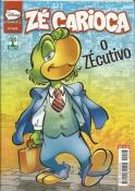 Zé Carioca Nº 2425