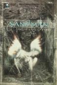 Sandman Nº 27