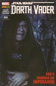 Star Wars Darth Vader Nº 6