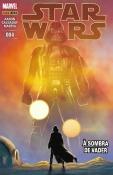 Star Wars Nº 4 (1ª Série)