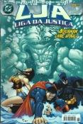 Liga Da Justiça Nº 18 (1ª Série)