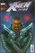 X-men Extra Nº 40 (1ª Série)