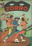 Zorro Nº 55 (3ª Série)