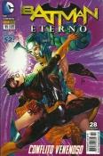 Batman Eterno N° 11
