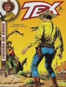 Tex Edição De Ouro Nº 58