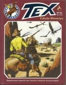 Tex Edição Histórica Nº 95