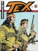 Almanaque Tex Nº 50