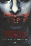 30 Dias De Noite (2ª Edição)