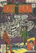 Batman (Em Formatinho) Nº 38