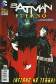 Batman Eterno N° 15