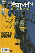 Batman Eterno N° 16