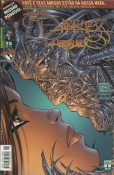 The Darkness & Witchblade Nº 15
