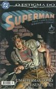 O Estigma Do Superman