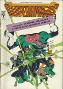 Superamigos Nº 32