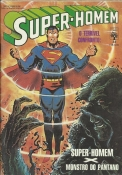 Super-homem Nº 33 (1ª Série)