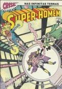 Super-homem Nº 35 (1ª Série)