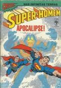 Super-homem Nº 37 (1ª Série)