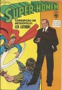 Super-homem Nº 41 (1ª Série)