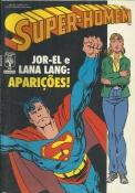 Super-homem Nº 43 (1ª Série)