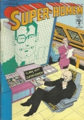 Super-homem Nº 45 (1ª Série)