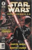 Star Wars - Ressurreição