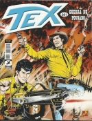 Tex Nº 581